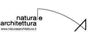 Logo Natura&Architettura con Sito